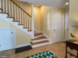39587 Admiral Road - Photo 4