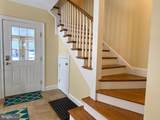 39587 Admiral Road - Photo 5