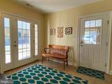 39587 Admiral Road - Photo 6