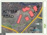 Keyser Road - Photo 7