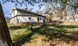 1400 Saw Mill Road - Photo 40