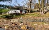 1400 Saw Mill Road - Photo 41