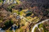 1400 Saw Mill Road - Photo 44