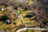 1400 Saw Mill Road - Photo 45