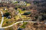 1400 Saw Mill Road - Photo 46