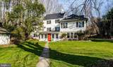 1400 Saw Mill Road - Photo 8