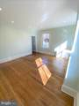 700 Camden Avenue - Photo 10