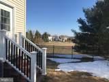5382 Windtree Drive - Photo 42