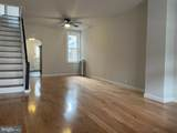 5339 Lesher Street - Photo 1