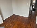 5339 Lesher Street - Photo 12