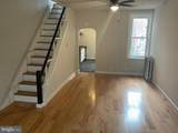 5339 Lesher Street - Photo 3