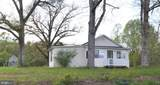 13880 Union Church Road - Photo 4