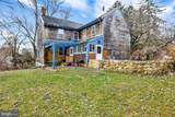 13125 Old Hanover Road - Photo 1