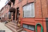 2431 Lambert Street - Photo 25