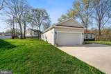 7800 Belvedere Drive - Photo 43