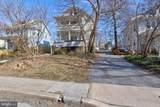 414 Lake Avenue - Photo 1