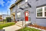 902 Evarts Street - Photo 1