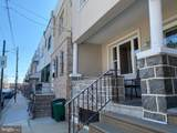 2908 Sydenham Street - Photo 24