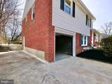 227 Story Road - Photo 60
