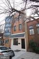 414 Fitzwater Street - Photo 1