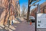 315 Spruce Street - Photo 37