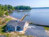 266 Ferry Point Road - Photo 4