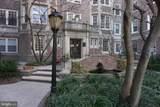 4621 Pine Street - Photo 5