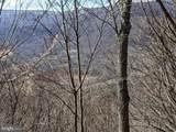 32 Bear Ridge Road - Photo 6