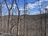 32 Bear Ridge Road - Photo 8