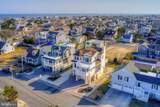 328 Essex Avenue - Photo 74