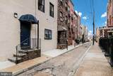 937 Christian Street - Photo 12