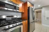 2451 Midtown Avenue - Photo 10