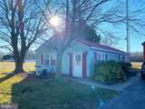 18636 Atlanta Road - Photo 6