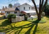 14804 Mistletoe Court - Photo 70