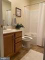 4420 Clair Mar Drive - Photo 10
