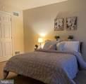4420 Clair Mar Drive - Photo 13