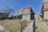 6457 Sprague Street - Photo 3