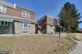 6457 Sprague Street - Photo 4