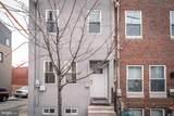 2914 Thompson Street - Photo 1