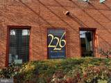226 Arch Street - Photo 29