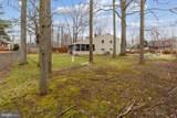 1252 Creek Drive - Photo 25