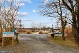 1252 Creek Drive - Photo 33