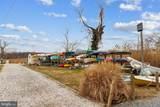 1252 Creek Drive - Photo 34