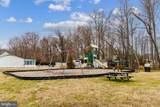 1252 Creek Drive - Photo 43