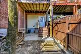 1807 Lombard Street - Photo 30