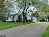 100 Greenwood Avenue - Photo 1
