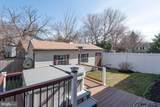 906 Alfred Drive - Photo 41