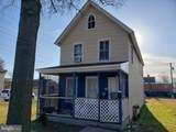 104 New Street - Photo 1