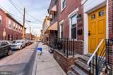 1135 Emily Street - Photo 39