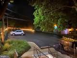26 Vine Street - Photo 5